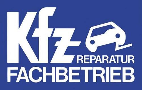 KFZ_1